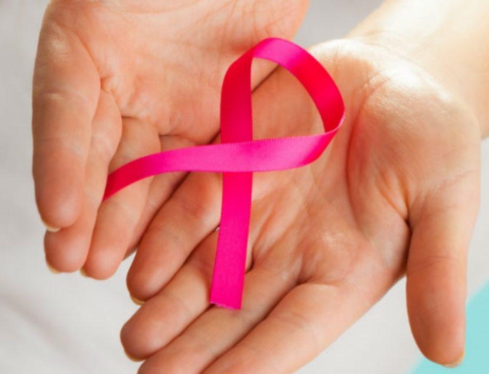 Cáncer: Tras el diagnóstico, la vida continúa