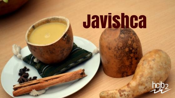 Javishca