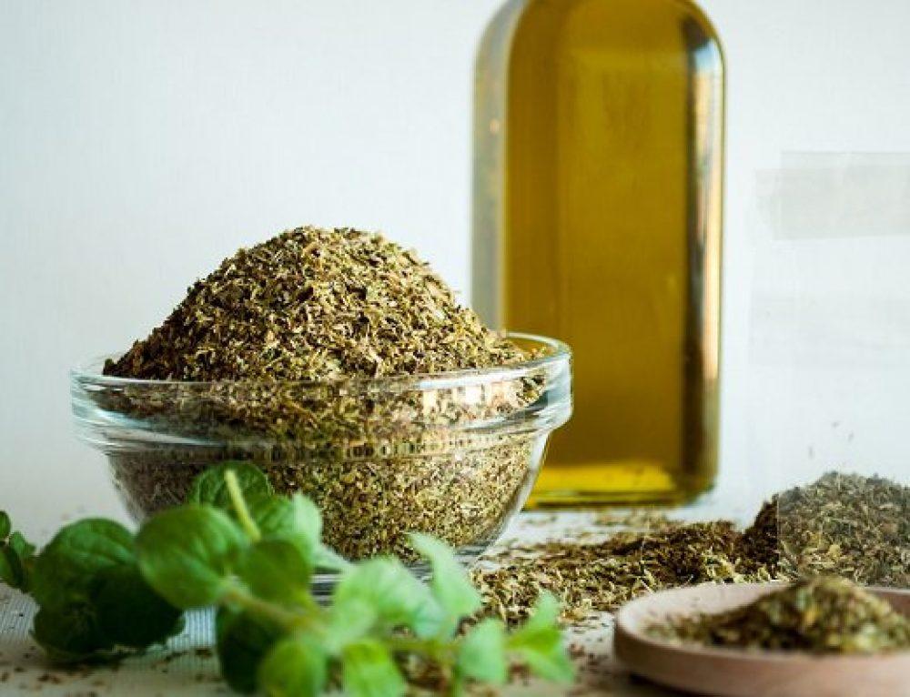 Se puede evitar o tratar un resfrío a través de la nutrición