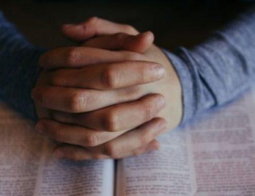 La veracidad de la Escritura
