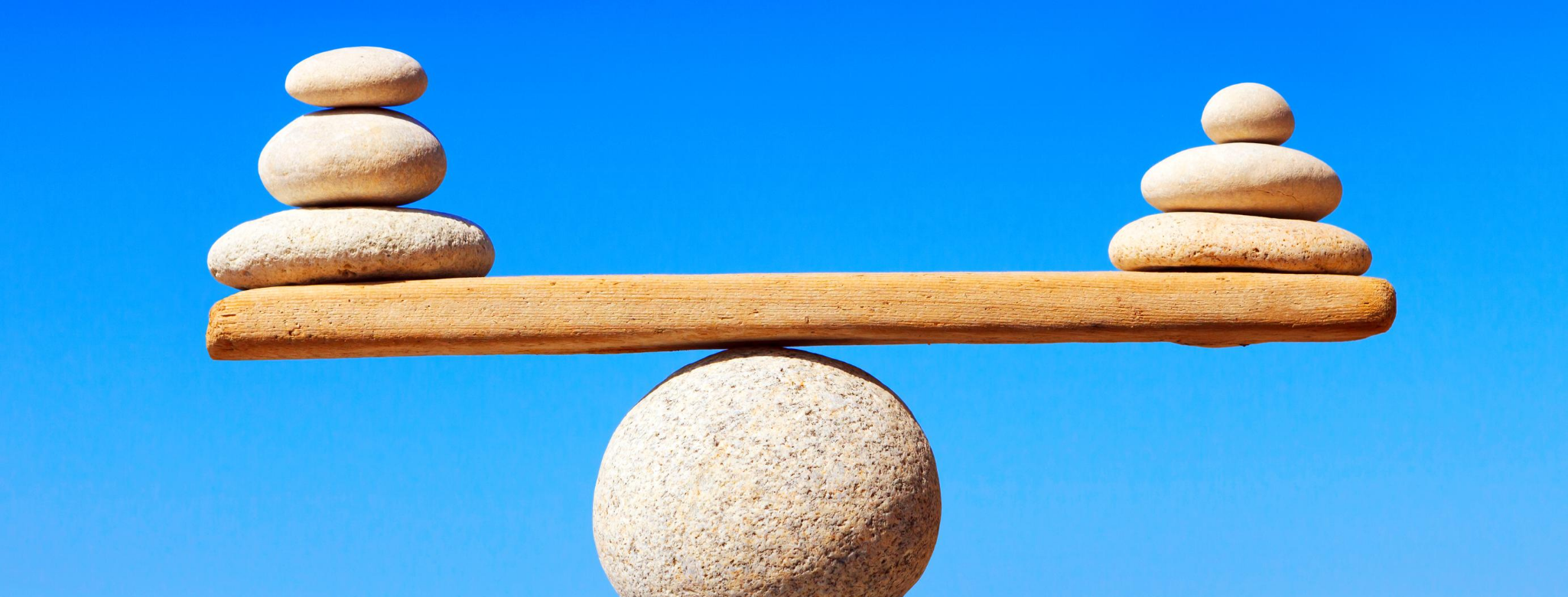 El Señor detesta el uso de las balanzas adulteradas, pero se deleita en pesas exactas